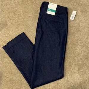 NWT Old Navy Pixie Pants